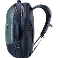 Vorschau: deuter AViANT Carry On Pro 36 - Reiserucksack & -tasche teal-ink - Bild 5