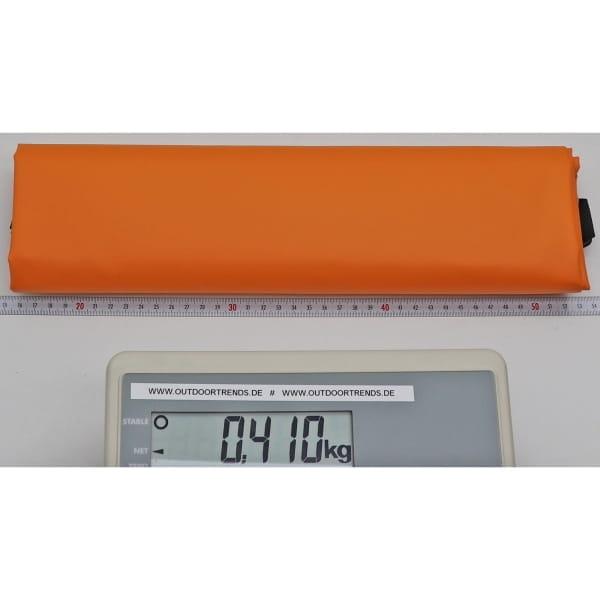 Basic Nature 500D - Packsack orange - Bild 4