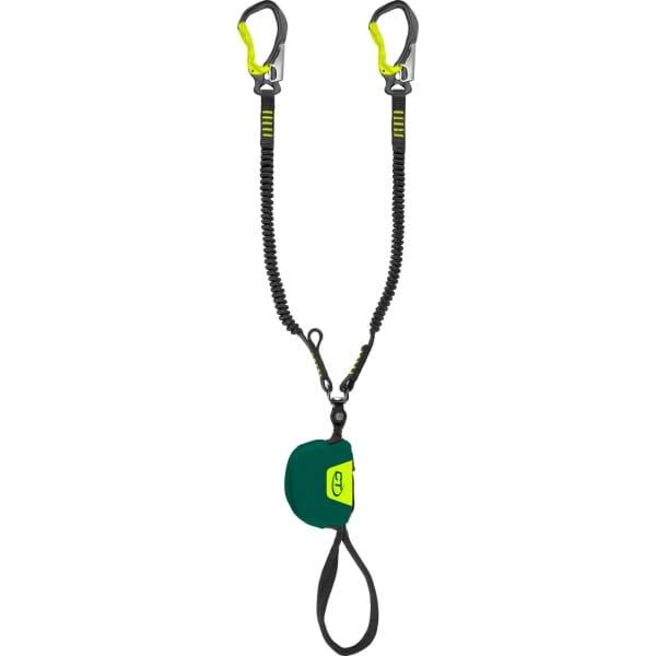 Climbing Technology Hook It Compact - Klettersteigset - Bild 1