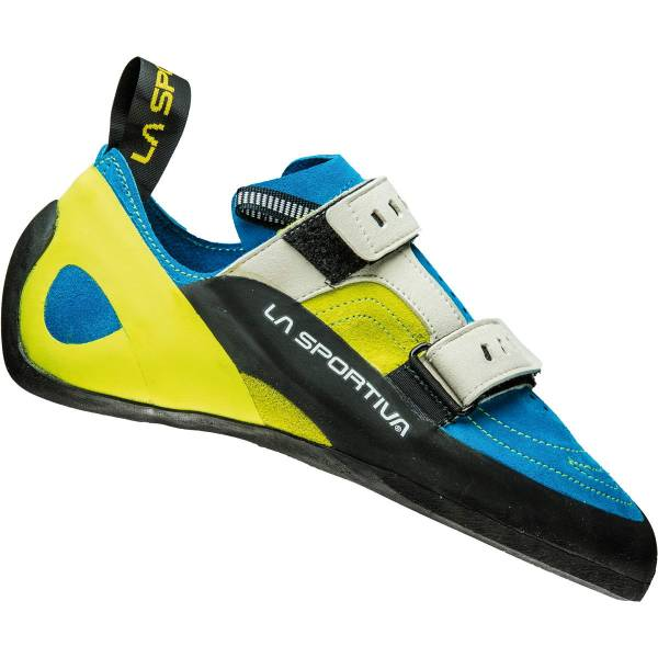 La Sportiva Finale VS - Kletter-Schuhe - Bild 1