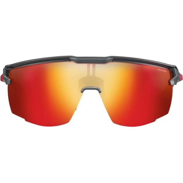 JULBO Ultimate Spectron 3 - Sonnenbrille schwarz-rot - Bild 8