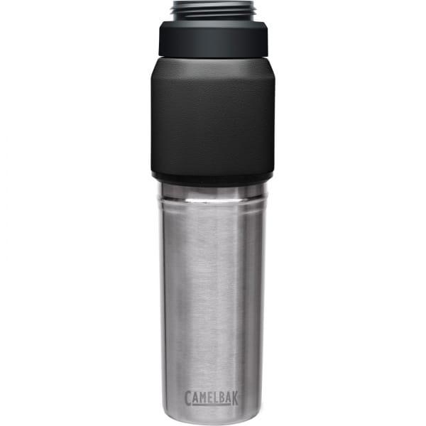 Camelbak MultiBev 22 oz  - Thermoflasche + Thermobecher black - Bild 18