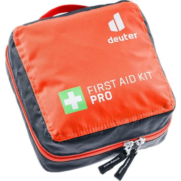 deuter First Aid Kit Pro - Erste-Hilfe-Set - Bild 1