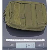 Vorschau: Tasmanian Tiger Tac Pouch TREMA - Zusatztasche - Bild 5