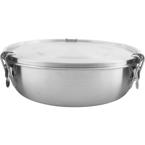 Tatonka Food Bowl 1 Liter - Essenträger - Bild 2