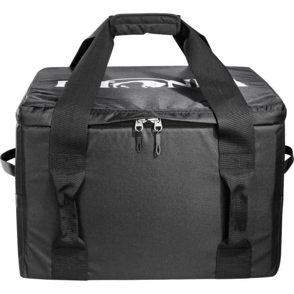 Tatonka Gear Bag 80 - Transporttasche - Bild 3