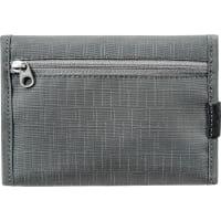 Vorschau: Tatonka Money Box - Geldbörse titan grey - Bild 2