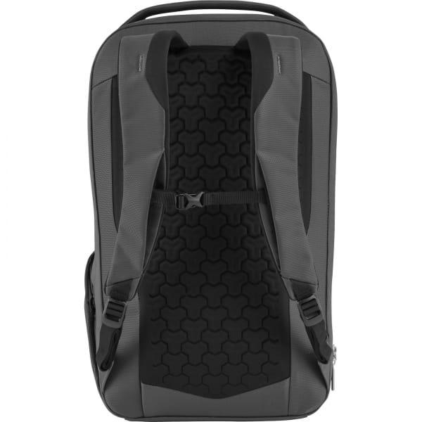 Lowe Alpine Halo 32 - Laptoprucksack graphite - Bild 4