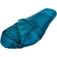 Vorschau: Wechsel Tents Dreamcatcher 10° M - Schlafsack legion blue - Bild 7