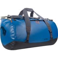 Tatonka Barrel XL - Reise-Tasche