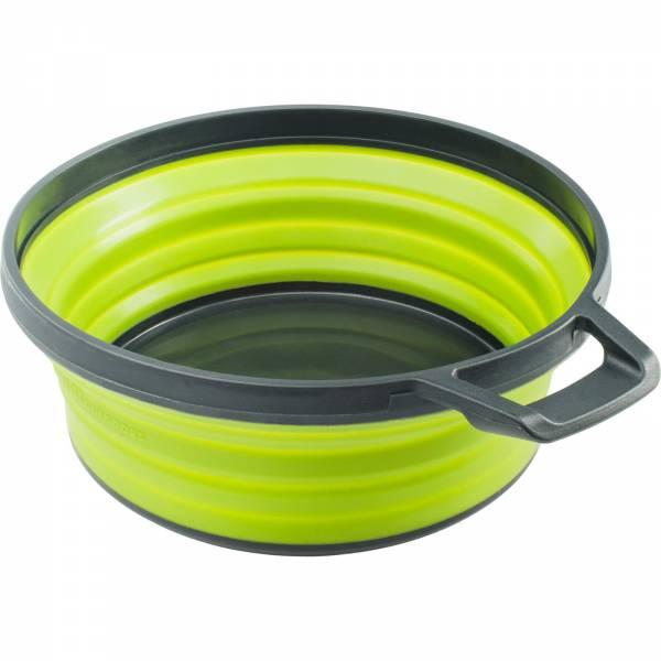 GSI Escape Bowl - Falt-Schüssel green - Bild 4
