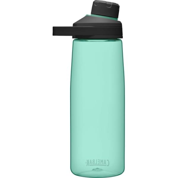 Camelbak Chute Mag 25 oz - 750 ml Trinkflasche coastal - Bild 39
