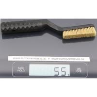 Vorschau: Mammut Brush Stick Package - Bild 10