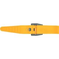 Vorschau: Sea to Summit Stretch-Loc 20 - Spannband yellow - Bild 8