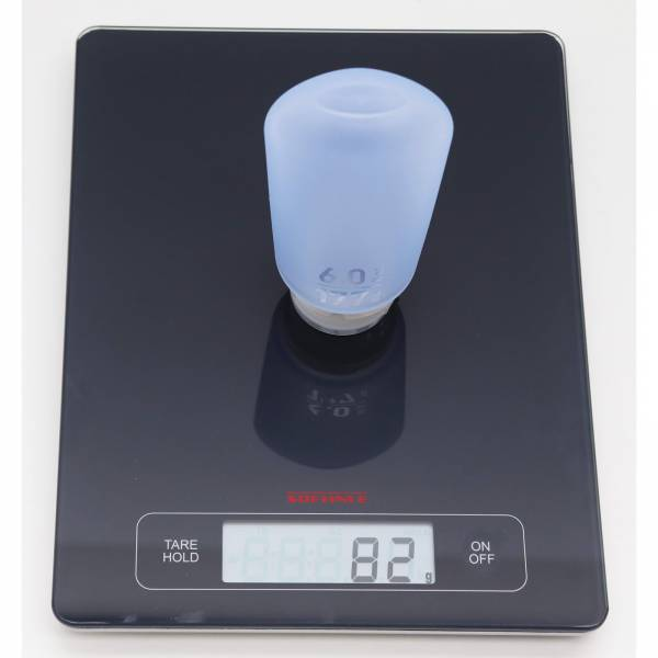 humangear GoToob+ - 177 ml Tube - Bild 10