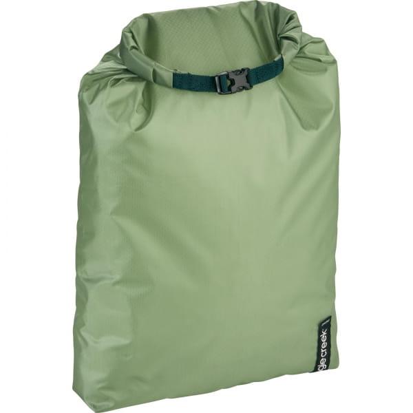 Eagle Creek Pack-It™ Roll-Top Shoe Sac - Schuhsack mossy green - Bild 9