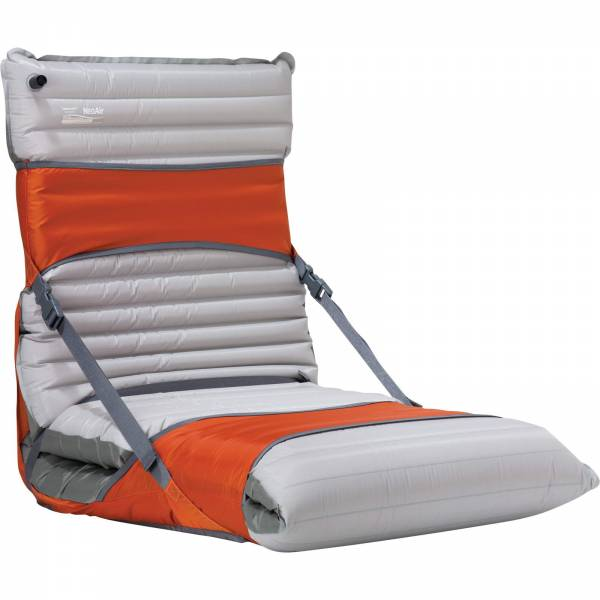 Therm-a-Rest Trekker Chair Regular - Isomattenstuhl - Bild 1