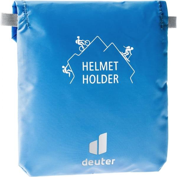 deuter Helmet Holder - Helmhalterung - Bild 2