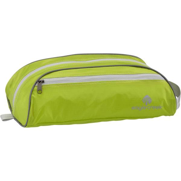 Eagle Creek pack-it Specter Quick Trip - Waschtasche strobe-green - Bild 2
