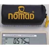 Vorschau: NOMAD Airtec - Luftmatratze yellow - Bild 10