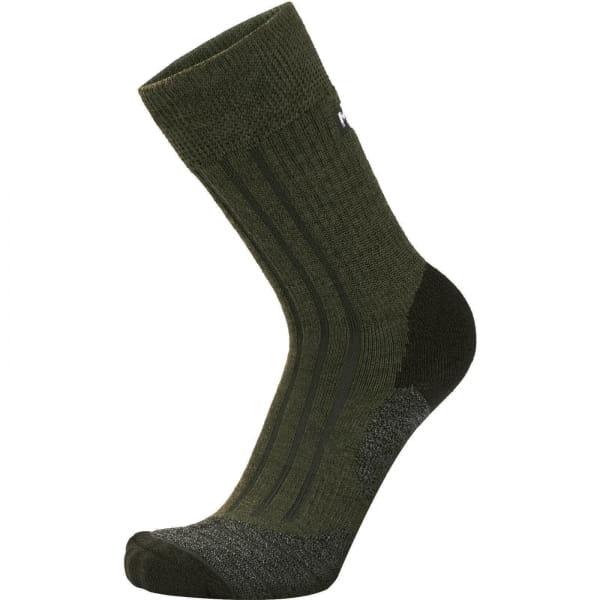Meindl MT Jagd - Merino-Socken - Bild 1
