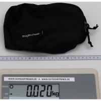 Vorschau: Eagle Creek Pack-It™ Isolate Cube - Bild 5