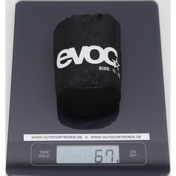 EVOC Raincover Sleeve - Regenhülle - Bild 4