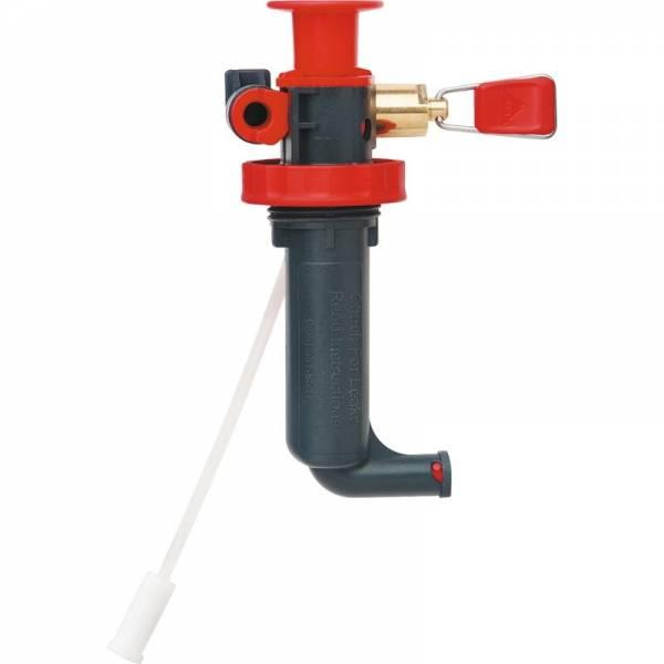 MSR Brennstoffpumpe Standard - Bild 1