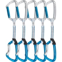 Climbing Technology Aerial Pro Set DY 12 cm 5er Pack - Express-Sets