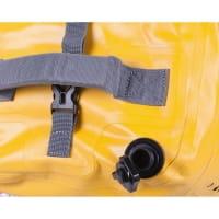 Vorschau: zulupack Borneo 65 - Tasche - Bild 7
