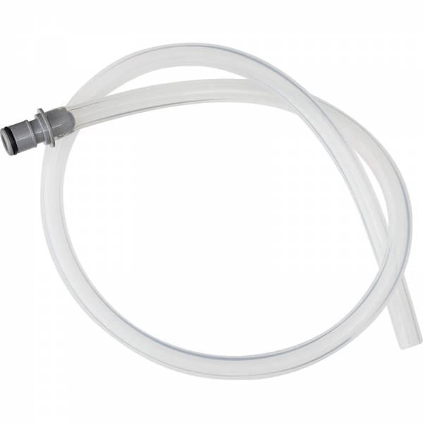 Platypus Big Zip Evo Filter Connector - Wasserfilter-Verbindung - Bild 1