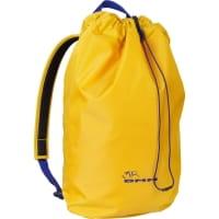 DMM Pitcher Rope Bag 26L - Seilsack