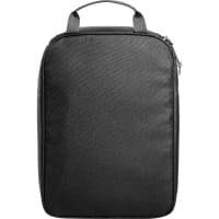Vorschau: Tatonka Cooler Bag M - Kühltasche off black - Bild 5