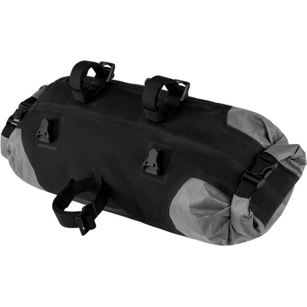 Apidura Backcountry Handlebar Pack 7 L - Lenkertasche - Bild 2