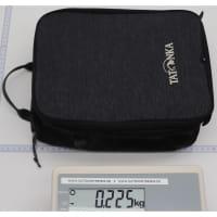 Vorschau: Tatonka Cooler Bag S - Kühltasche off black - Bild 2