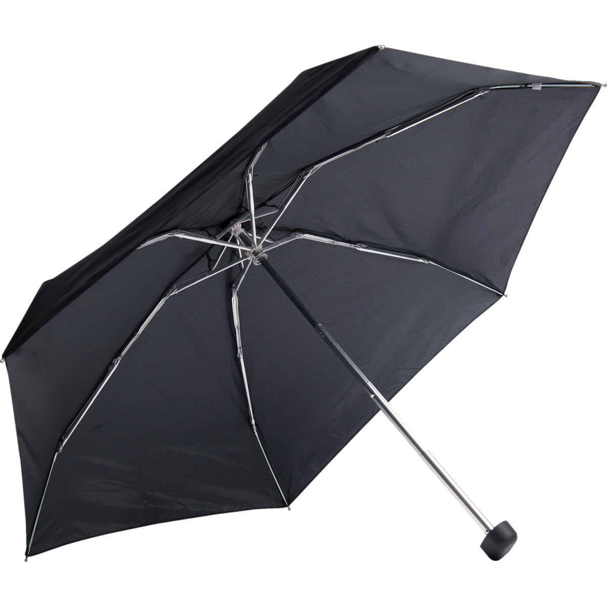Sea to Summit ULTRA-SIL Trekking Umbrella - Regenschirm schwarz - Bild 3