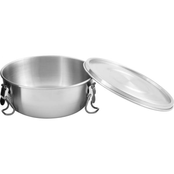 Tatonka Food Bowl 0,5 Liter - Essenträger - Bild 1