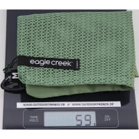 Vorschau: Eagle Creek Pack-It™ Reveal Sac - Bild 5