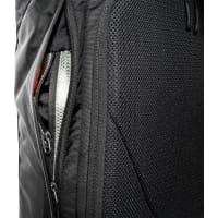 Vorschau: Tatonka Rolltop Pack - Daypack - Bild 10