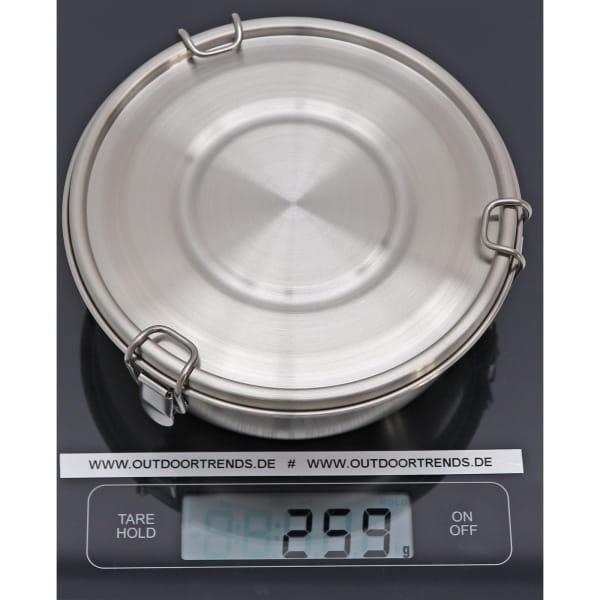 Tatonka Food Bowl 0,5 Liter - Essenträger - Bild 3