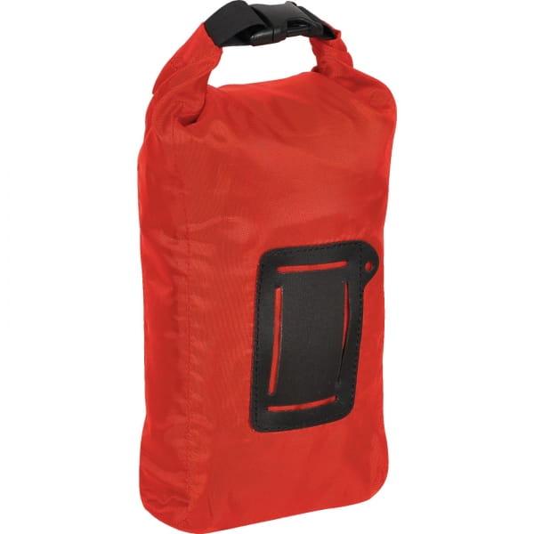 Tatonka First Aid Basic Waterproof - für nasse Unternehmungen red - Bild 2