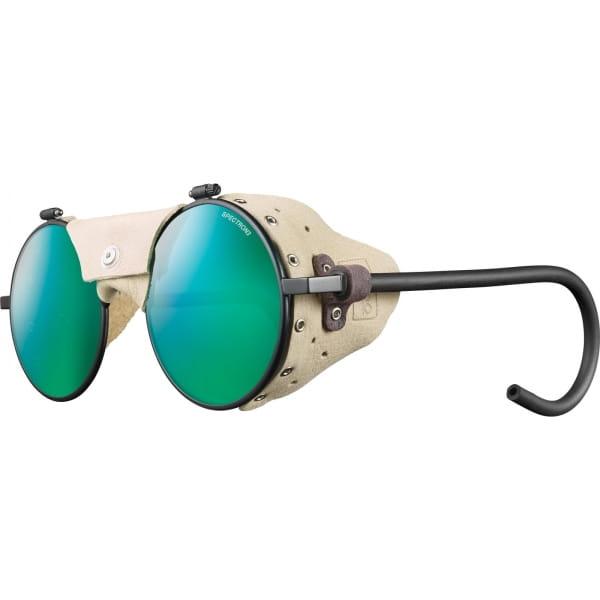 JULBO Vermont Classic Spectron 3 - Bergsteigerbrille schwarz-braun - Bild 10
