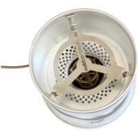 Vorschau: outdoortrends Kaffeemaschinen-Aufsatz für verschiedene Kocher - Bild 3
