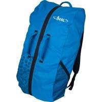 Beal COMBI - Seil(ruck)sack