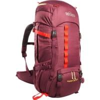 Tatonka Yukon 32 JR - Teenager-Trekkingrucksack