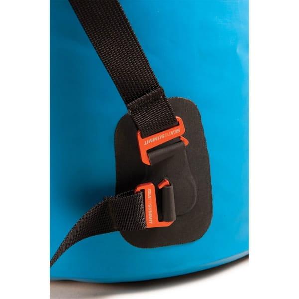 Sea to Summit Hydraulic Dry Pack - Packsack - Bild 5