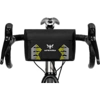 Vorschau: Apidura Racing Handlebar Mini Pack 2.5 L - Lenkertasche - Bild 5