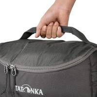 Vorschau: Tatonka Wash Case - große Waschtasche - Bild 7