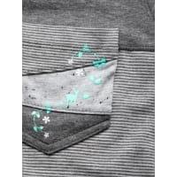 Vorschau: Chillaz Women's Street - T-Shirt anthrazit melange - Bild 12
