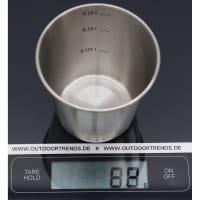 Vorschau: Tatonka Mug 350 - Trinkbecher - Bild 2